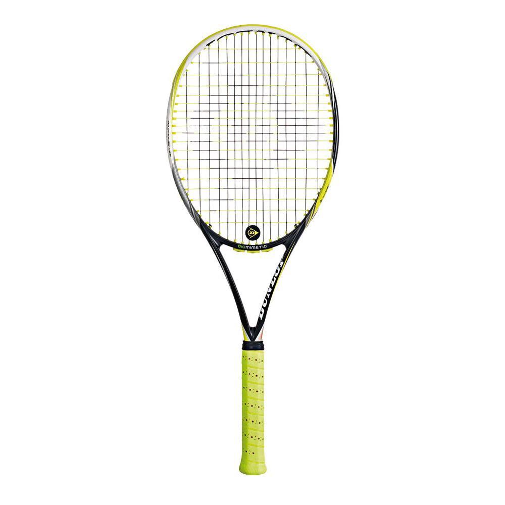 Raquettes de tennis Dunlop Natural Tennis 3.0