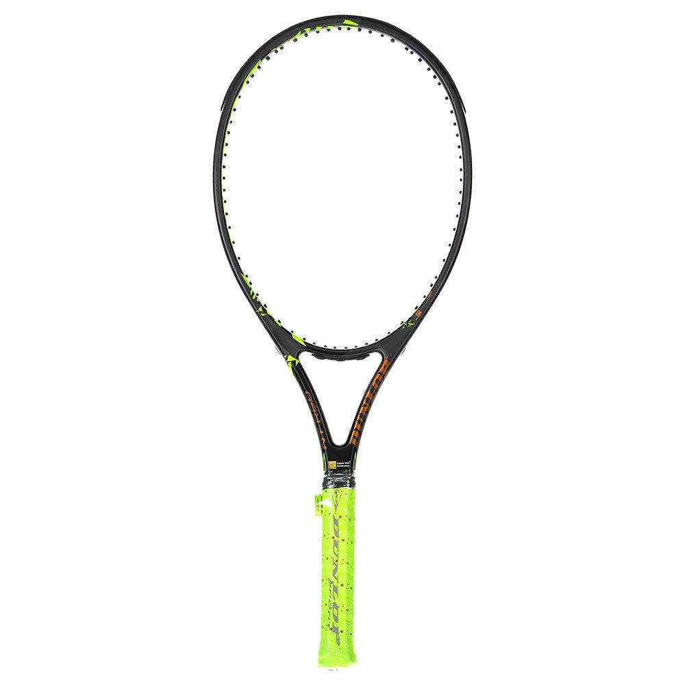Raquettes de tennis Dunlop Natural Tennis 6.0
