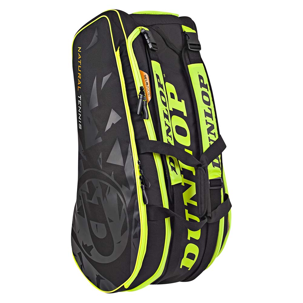 Sacs raquettes Dunlop Revolution