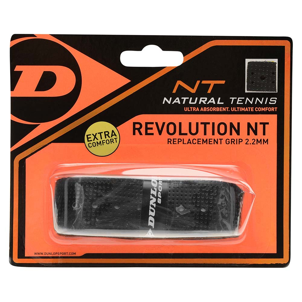 Grips Dunlop Revolution Nt Replacement
