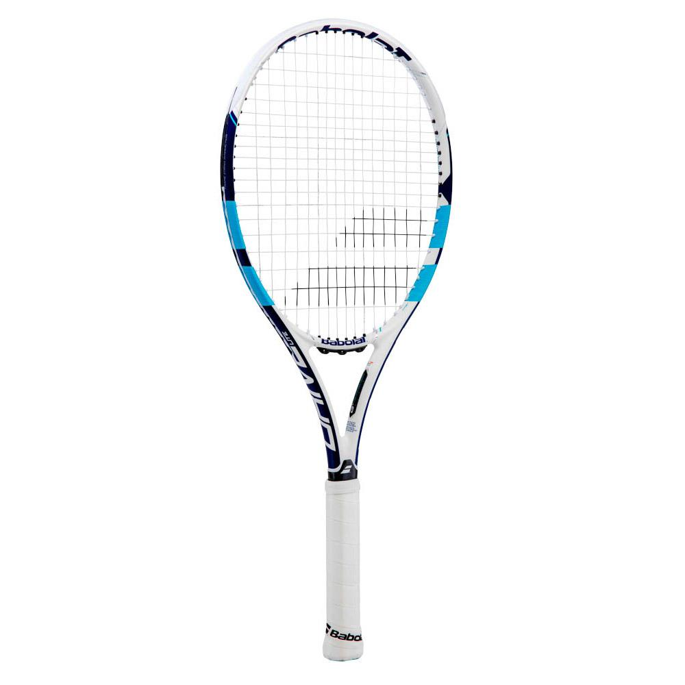 babolat pure drive lite wimbledon white smashinn. Black Bedroom Furniture Sets. Home Design Ideas