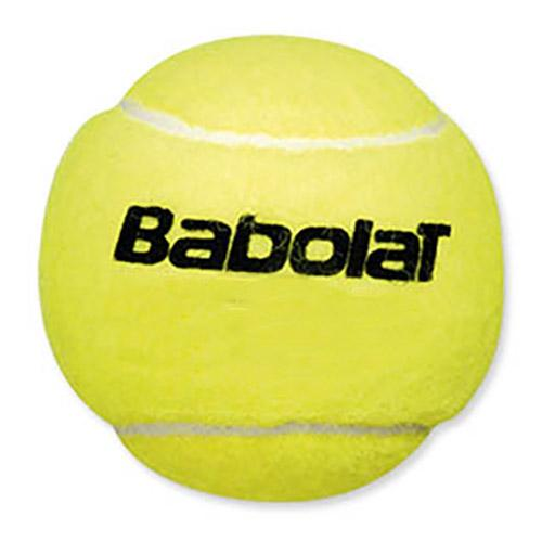 Balles padel Babolat Soft Bag