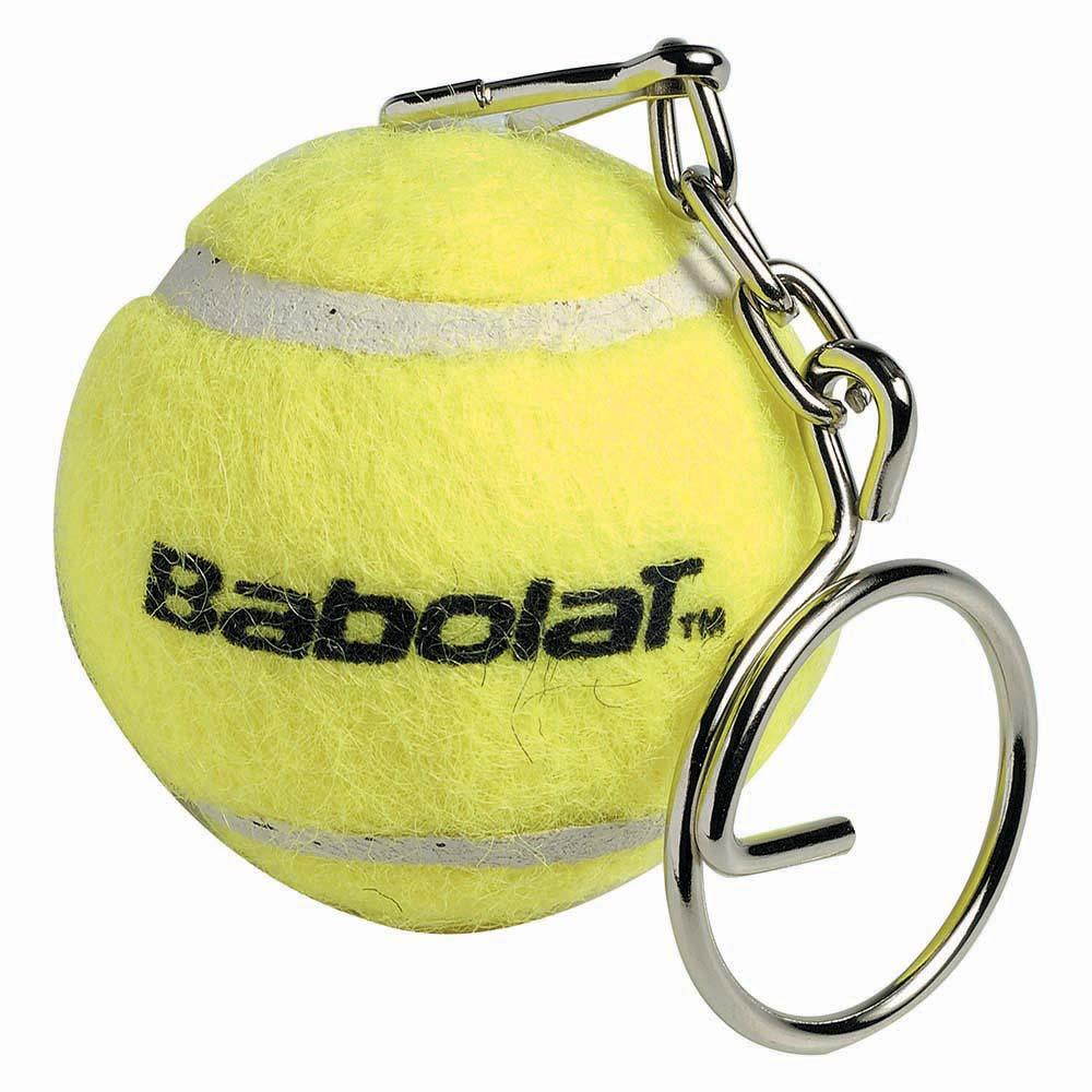 Porte-clés Babolat Ball Key Ring
