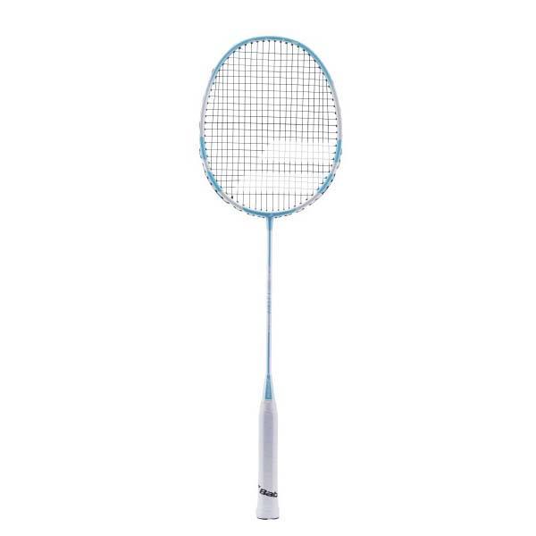 babolat team racket holder 12 rg finns på PricePi.com. 70c956ccbdbc1