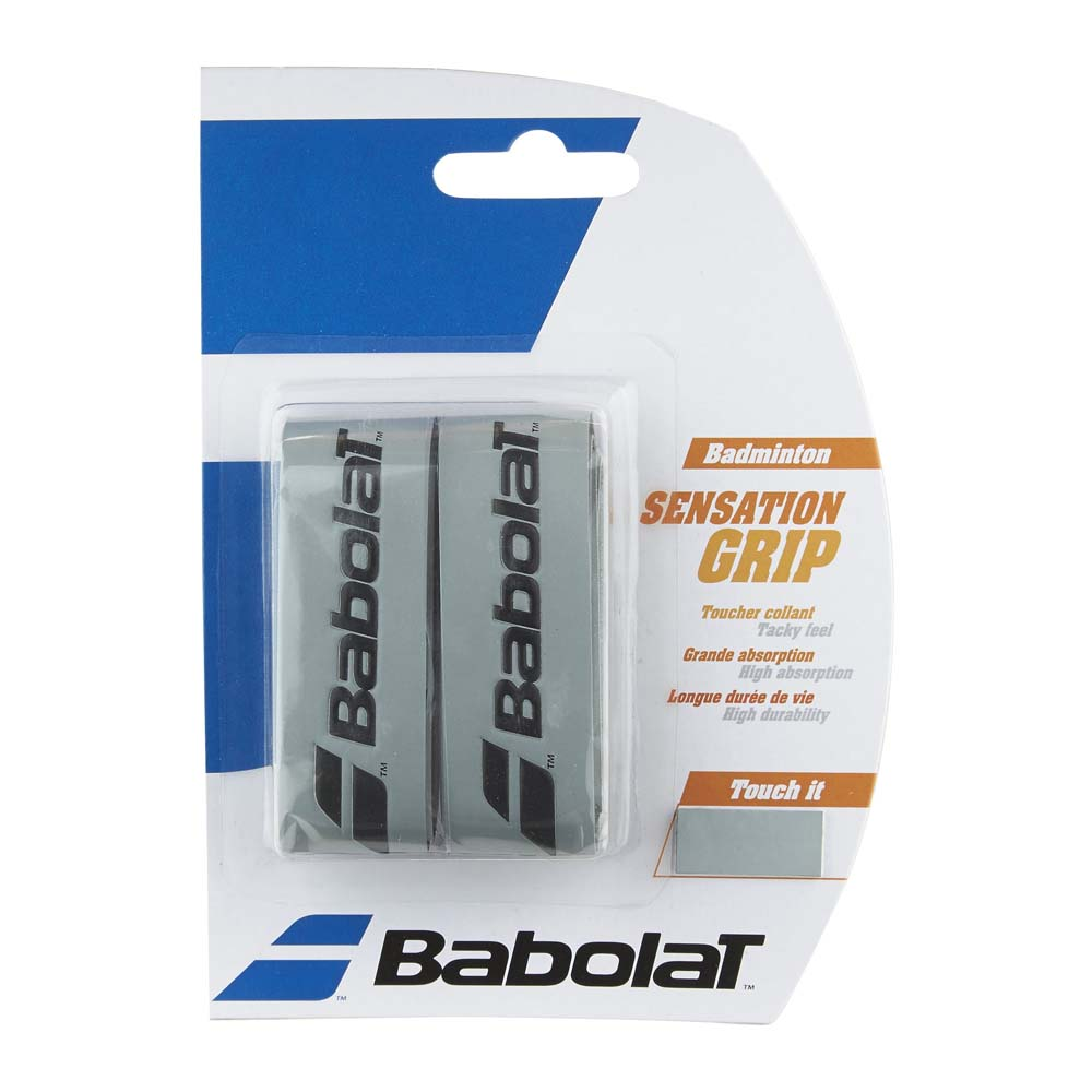 Grips Babolat Sensation 2 Units