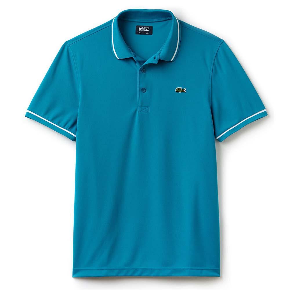 baa2a44bd26 Fake Lacoste Polo Shirts Turkey