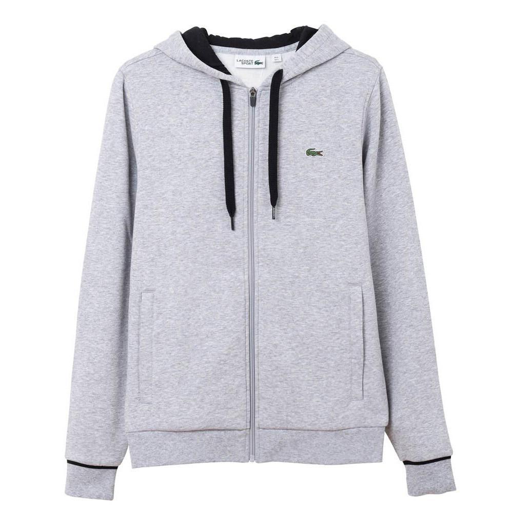 sh2091-sweater