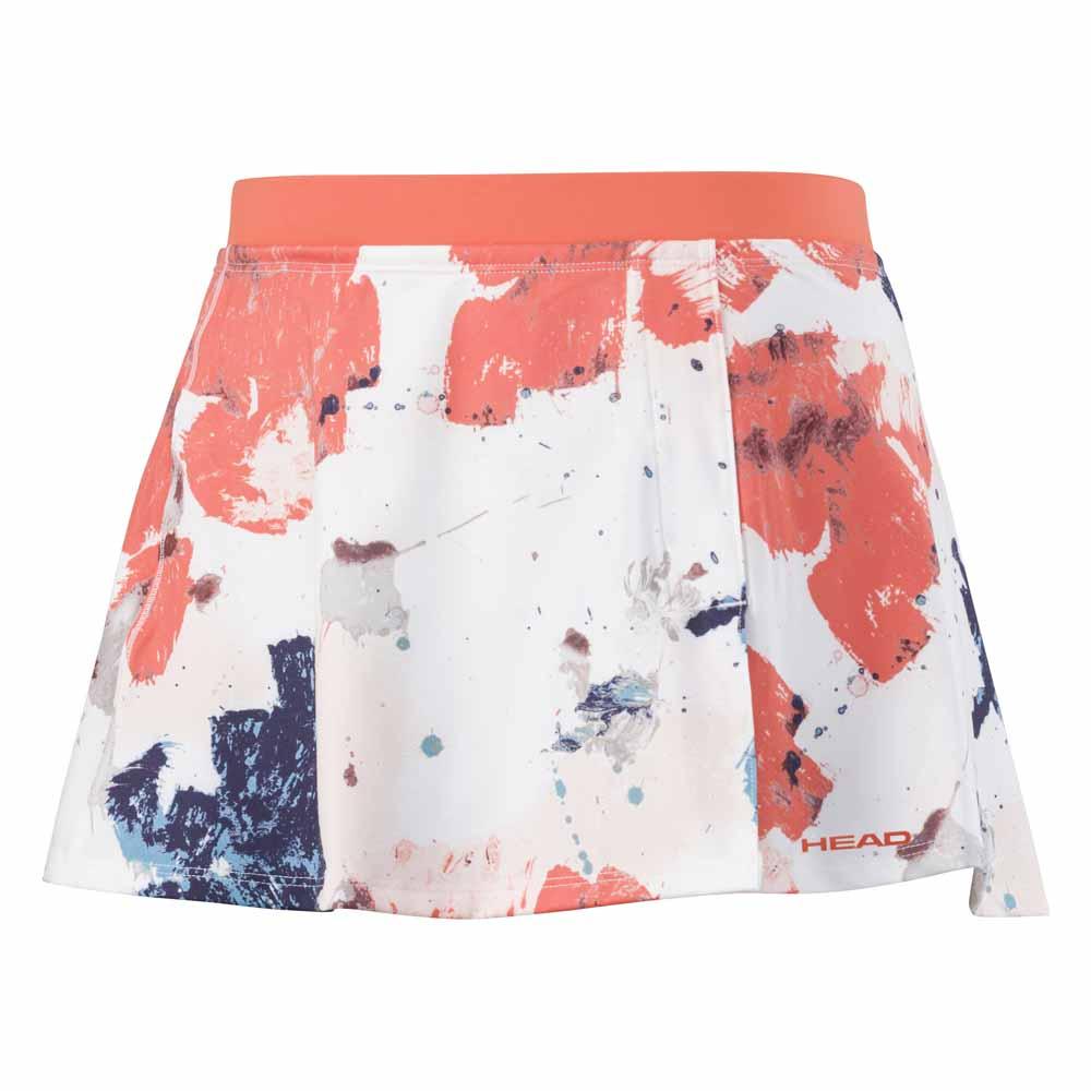 Head Vision Skirt