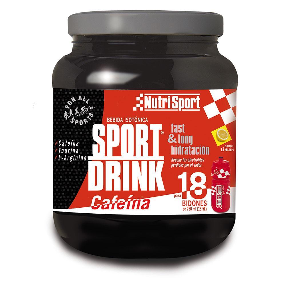 sportdrink-with-caffeine-990gr