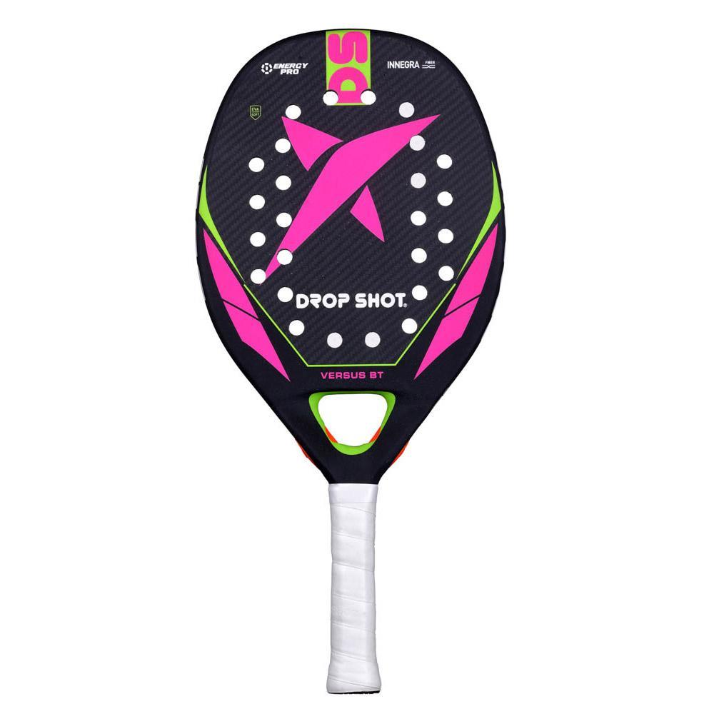 beach-tennis-schlager-versus