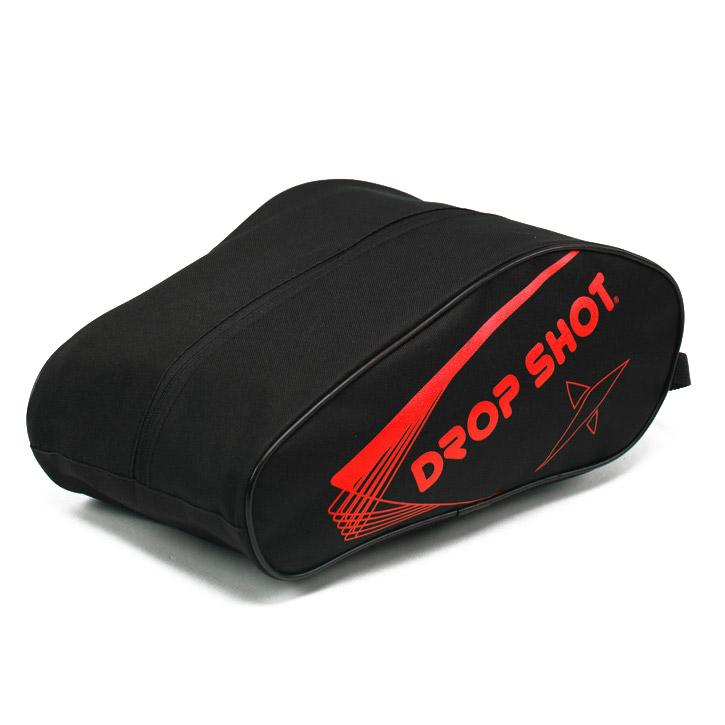 Sacs de sport Drop-shot Draco Shoebag
