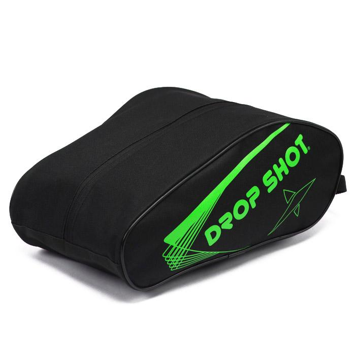 Drop shot Draco Shoebag