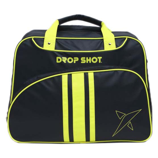 Sacs de sport Drop-shot Calypso Bag Woman