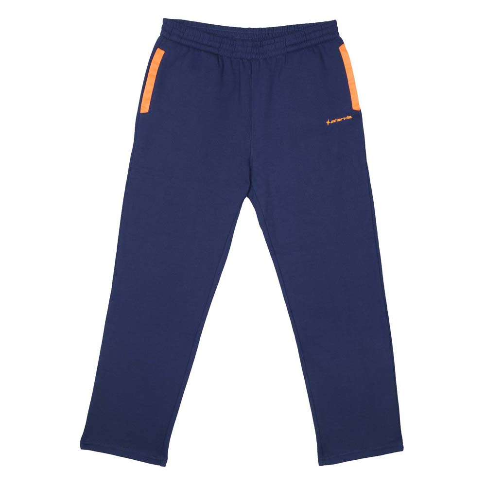 Pantalons Star-vie Pro