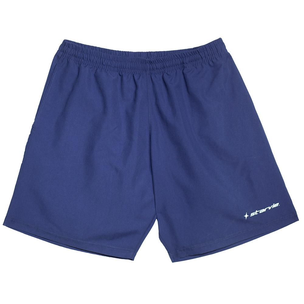 Pantalons Star-vie Basic