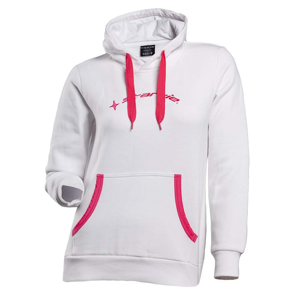 Sweatshirts Star-vie Vie Vital