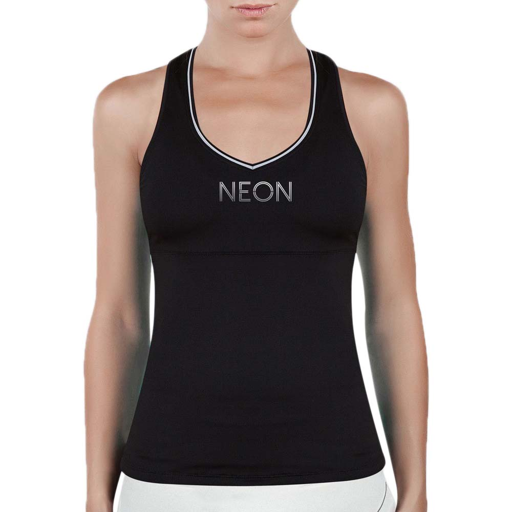Neon Ilion Basic