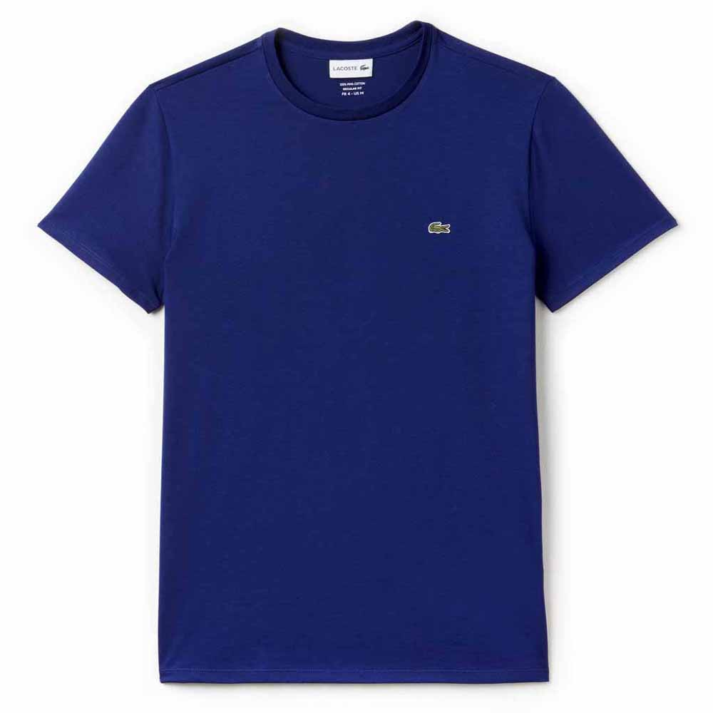 266f9e936 Lacoste TH6709 Blue buy and offers on Smashinn