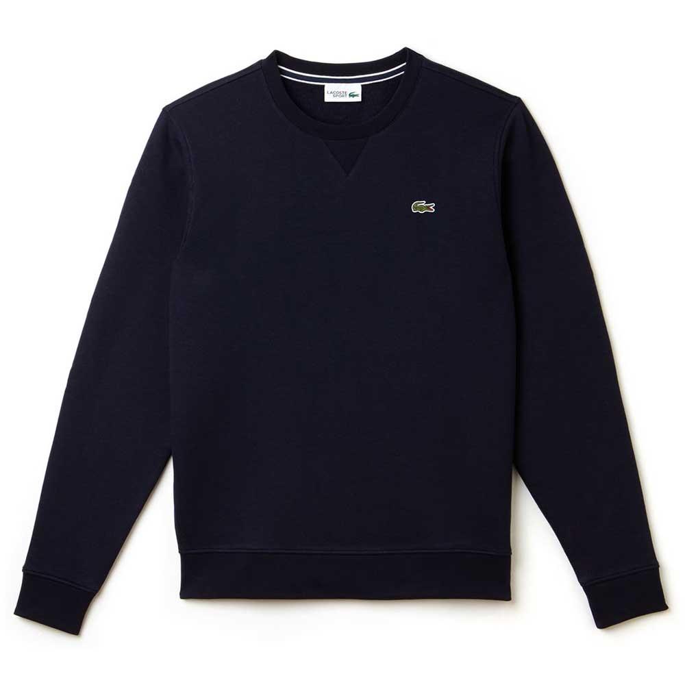 Sweatshirts Lacoste Crew Neck