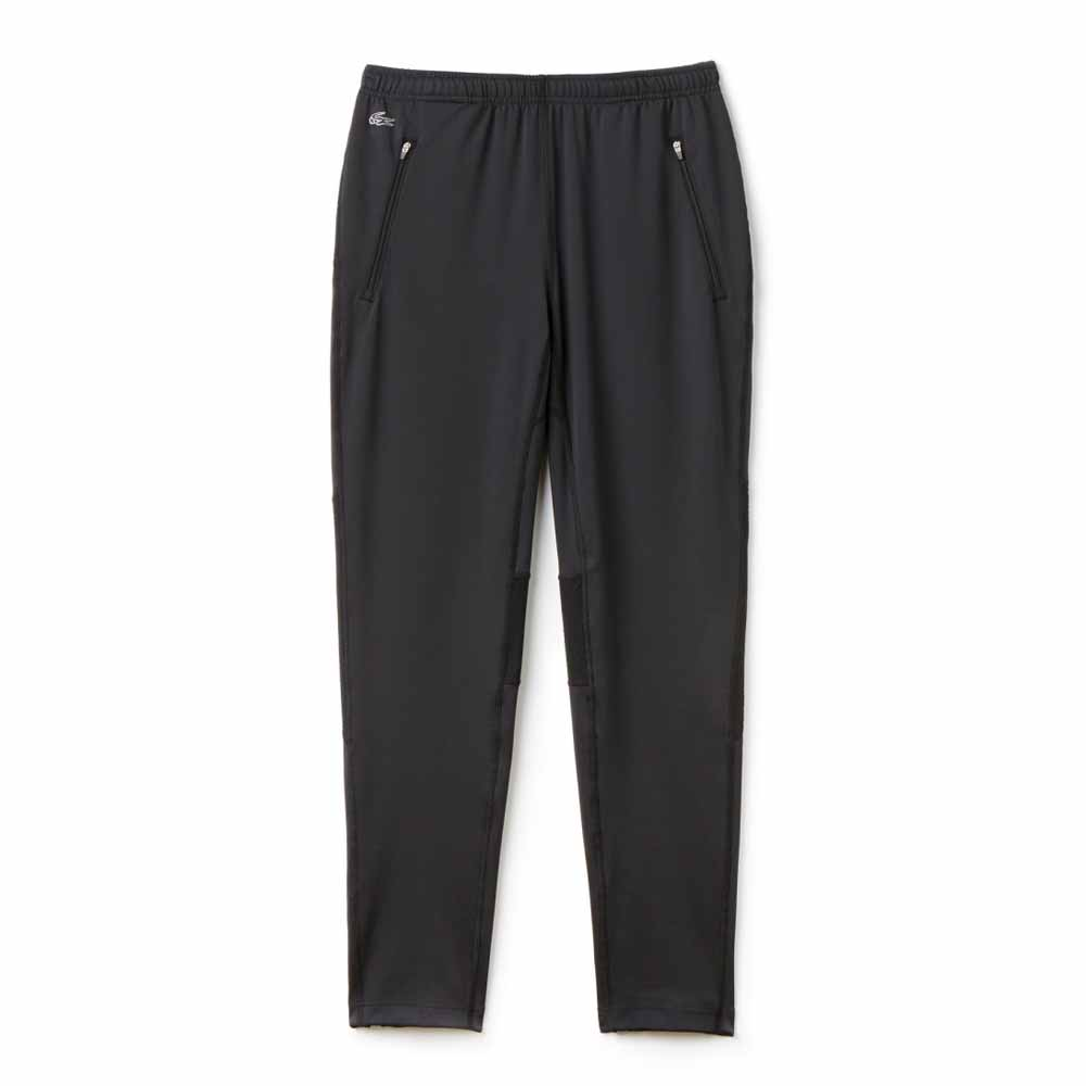 Pantalons Lacoste Track Pant