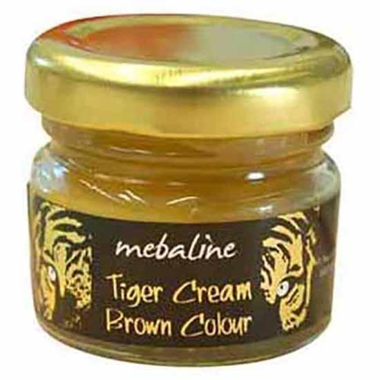 tiger-cream