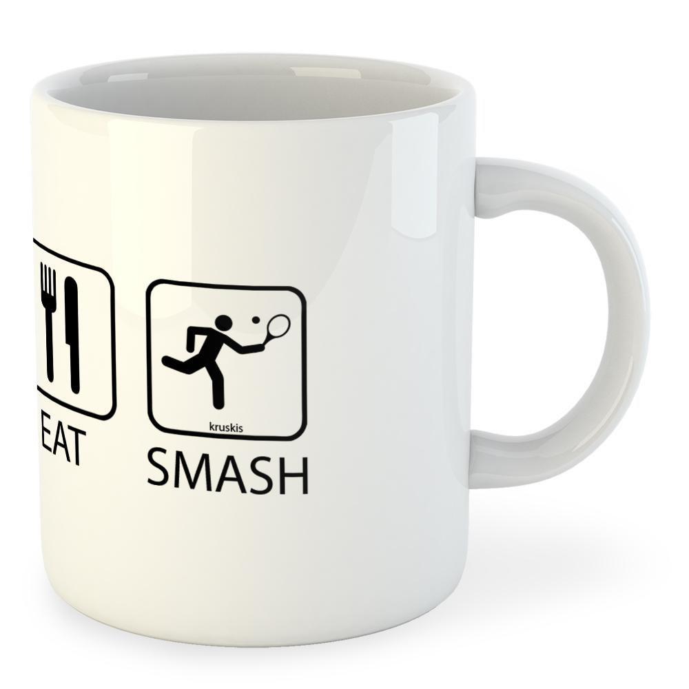 becher-sleep-eat-and-smash-325-ml