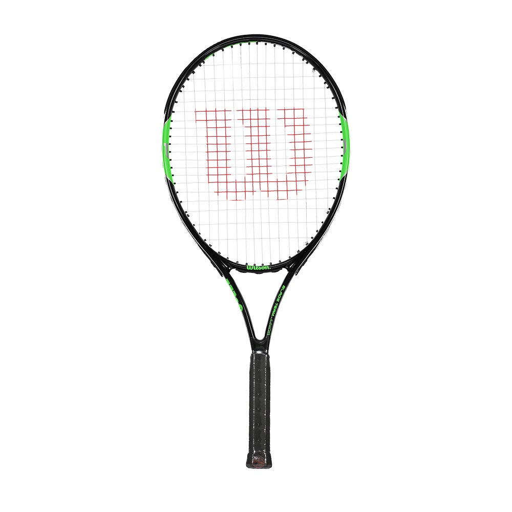 Raquettes de tennis Wilson Blade Team 25