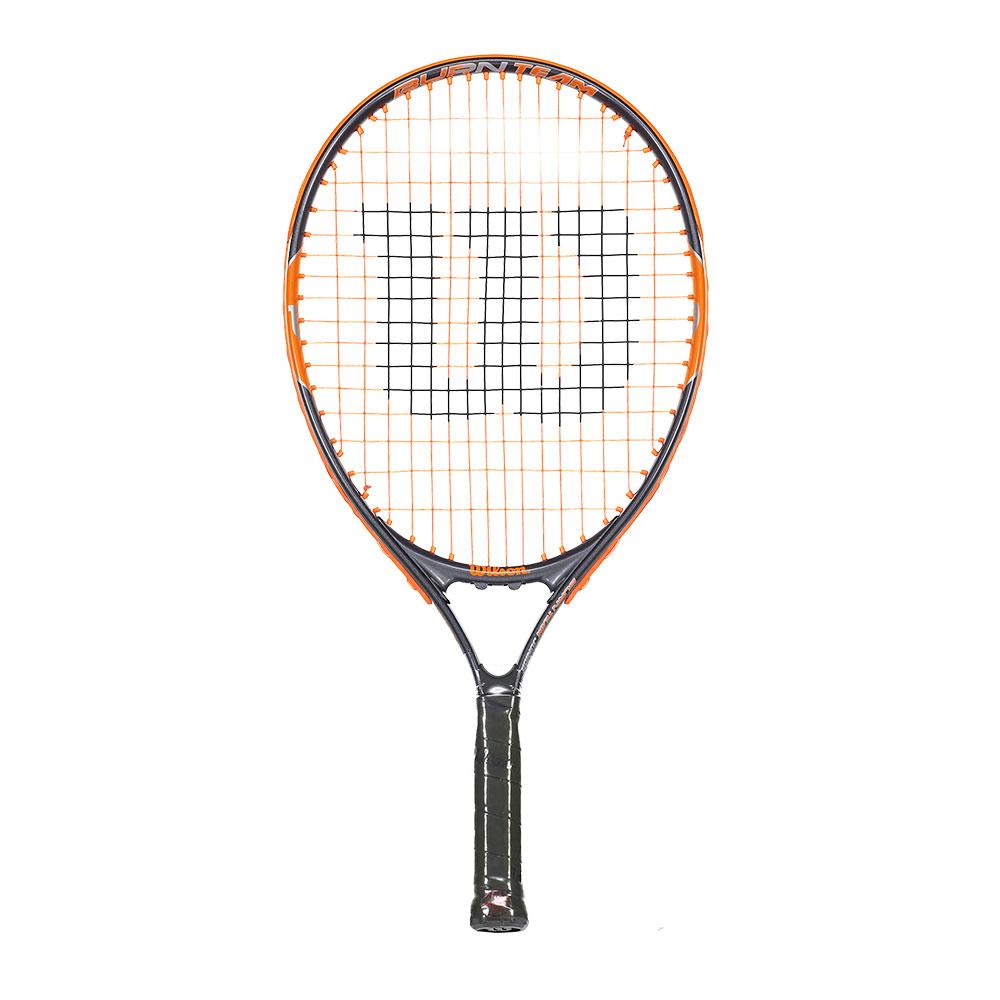 Raquettes de tennis Wilson Burn Team 21