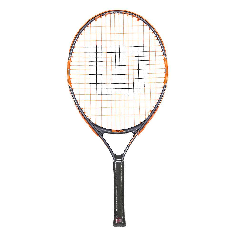 Raquettes de tennis Wilson Burn Team 23