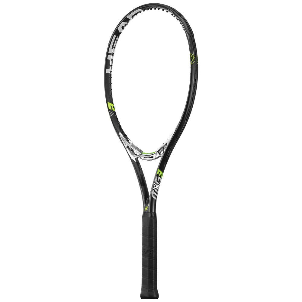 Raquettes de tennis Head Mxg 3 Sans Cordage