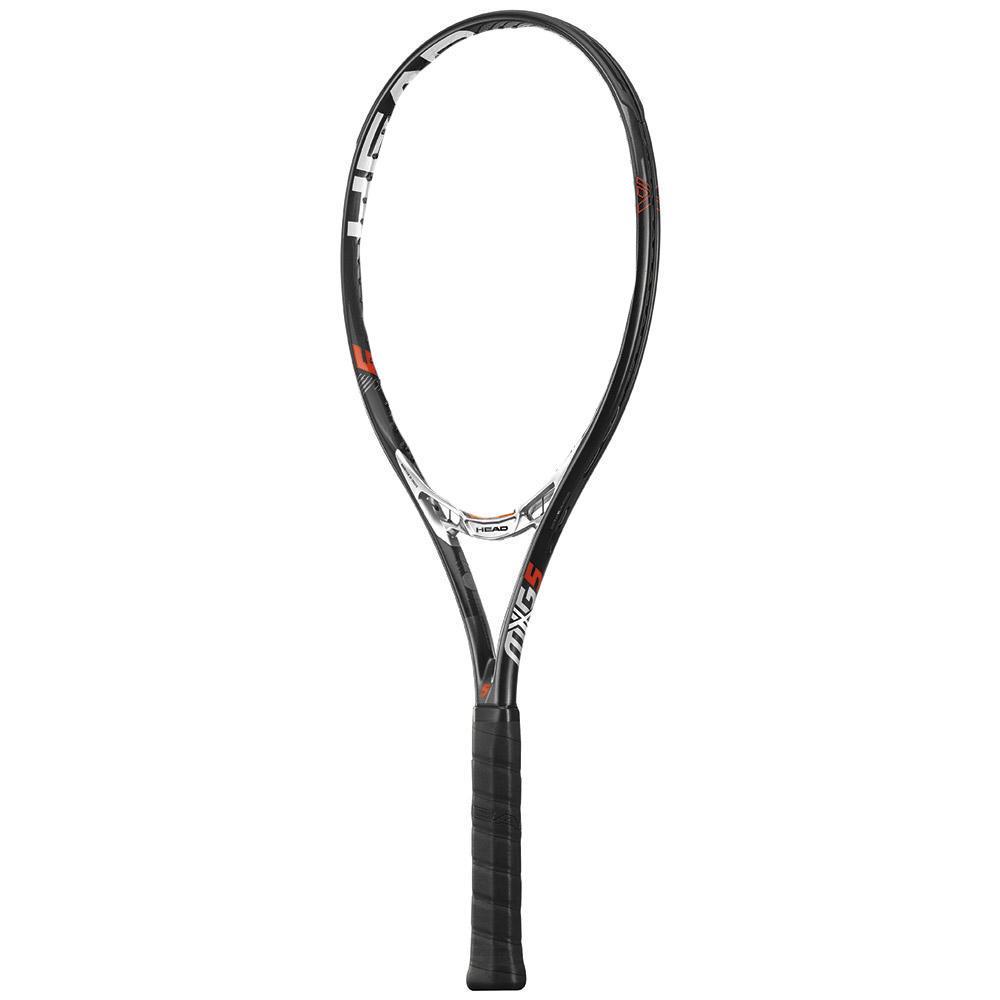 Raquettes de tennis Head Mxg 5 Sans Cordage