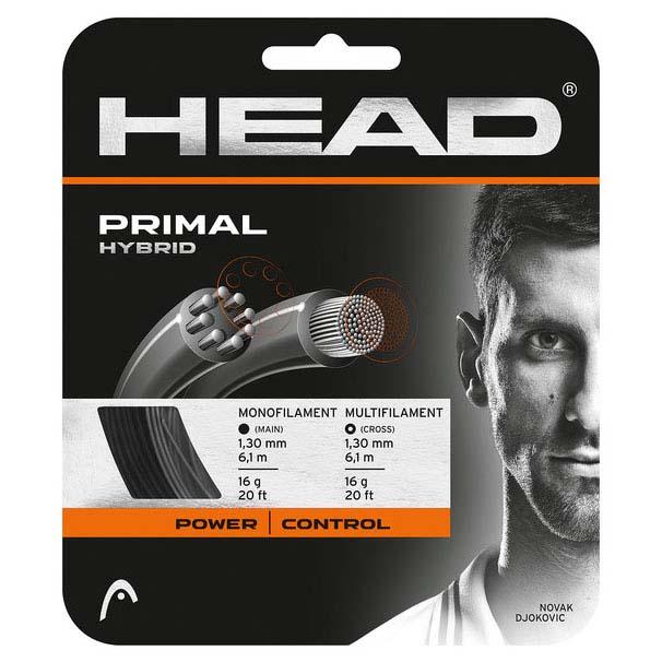 Ficelle Head Primal 12 M
