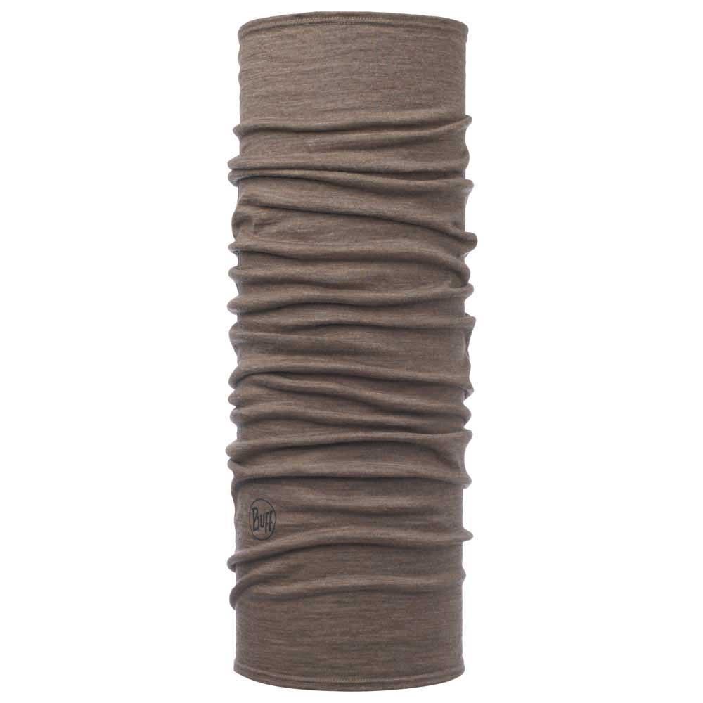 Tours de cou Buff-- Lightweight Merino Wool