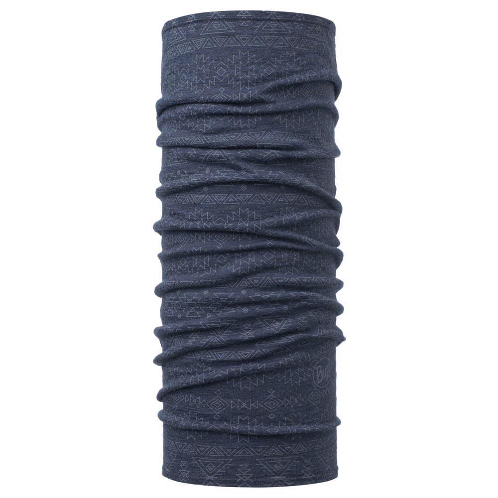lightweight-merino-wool