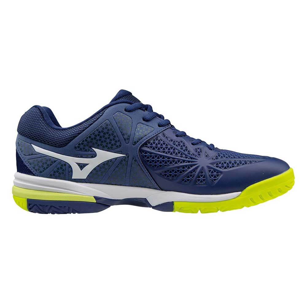 finest selection f5e65 7121c ... Mizuno Wave Exceed Tour 2 AC ...