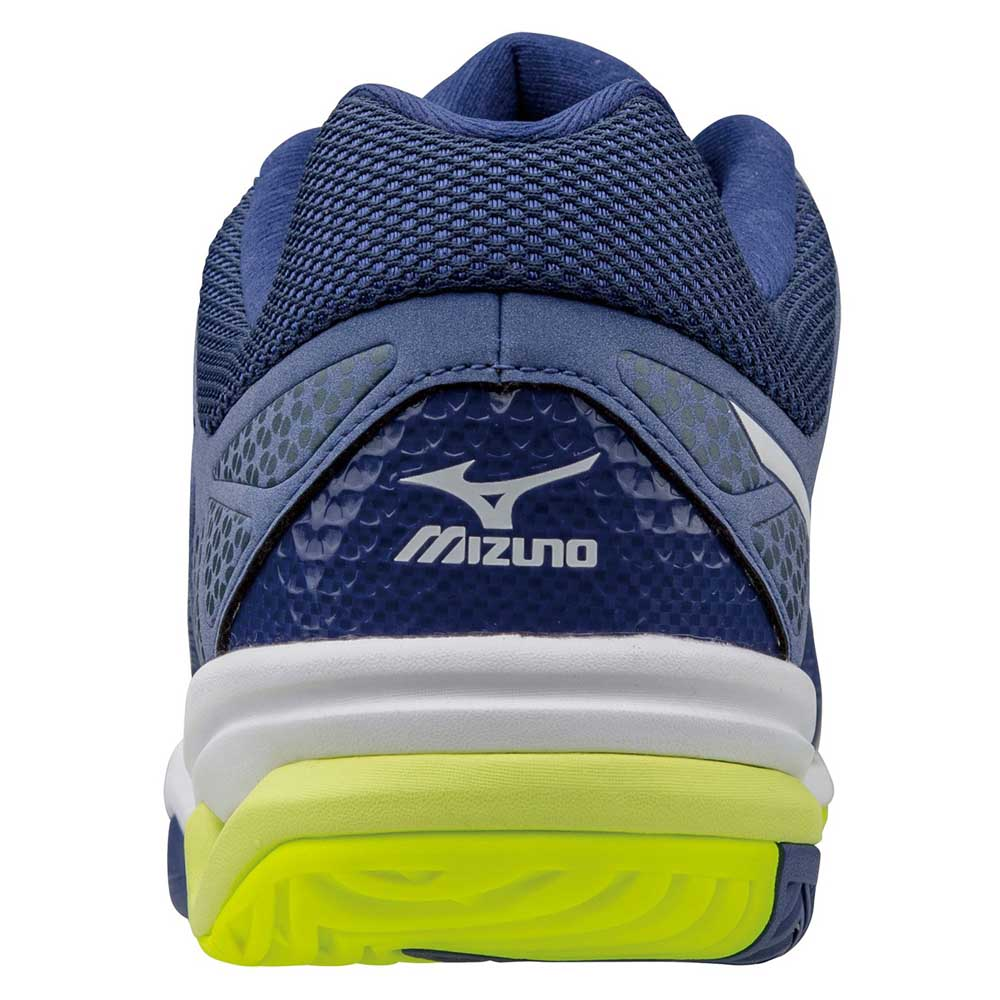 best authentic 2317a ef413 ... Mizuno Wave Exceed Tour 2 AC