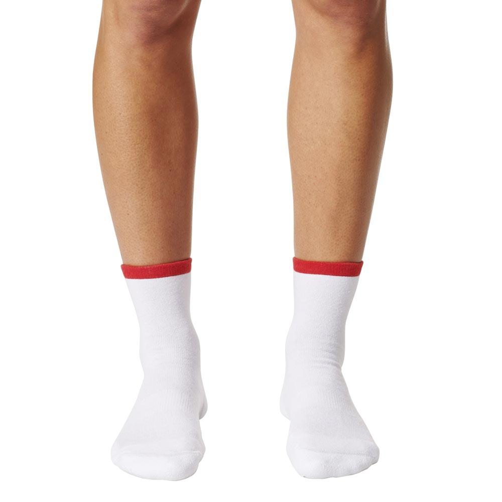 Chaussettes Adidas Tennis