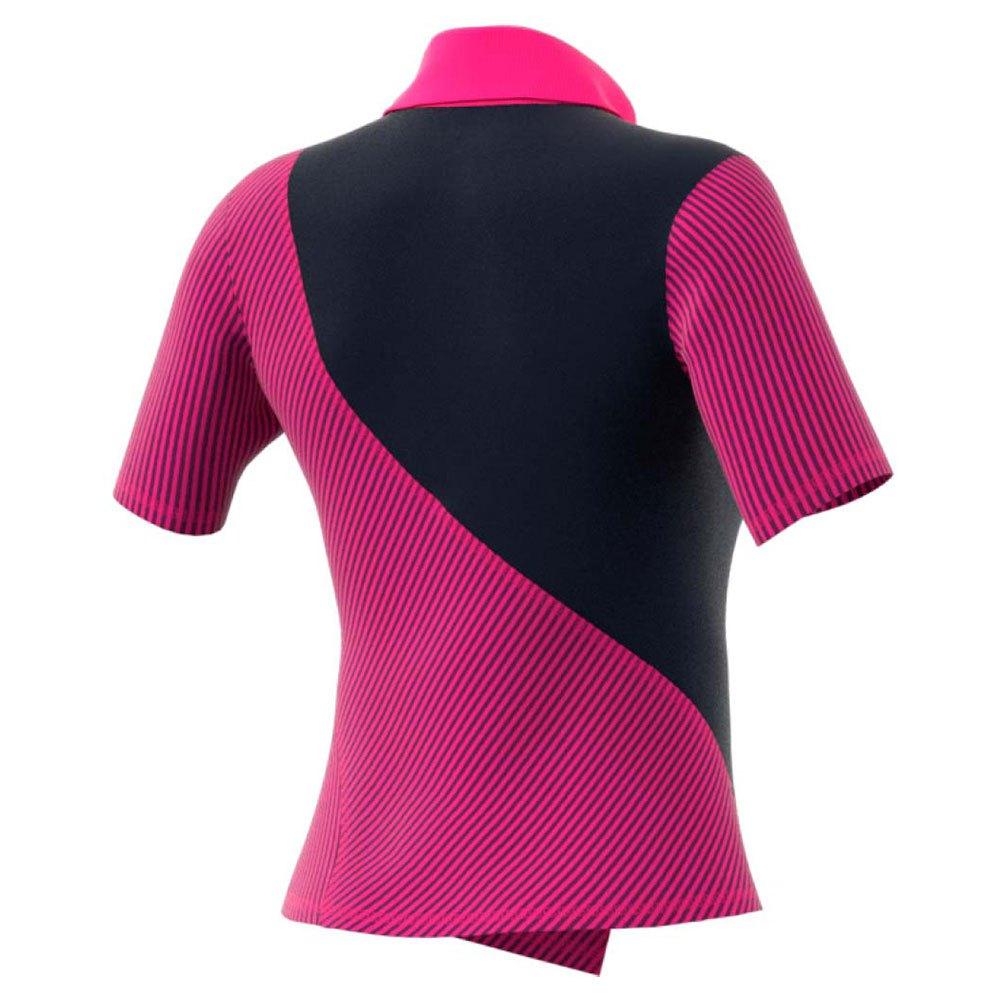 Adidas Tennis Stella Mccartney Barricade