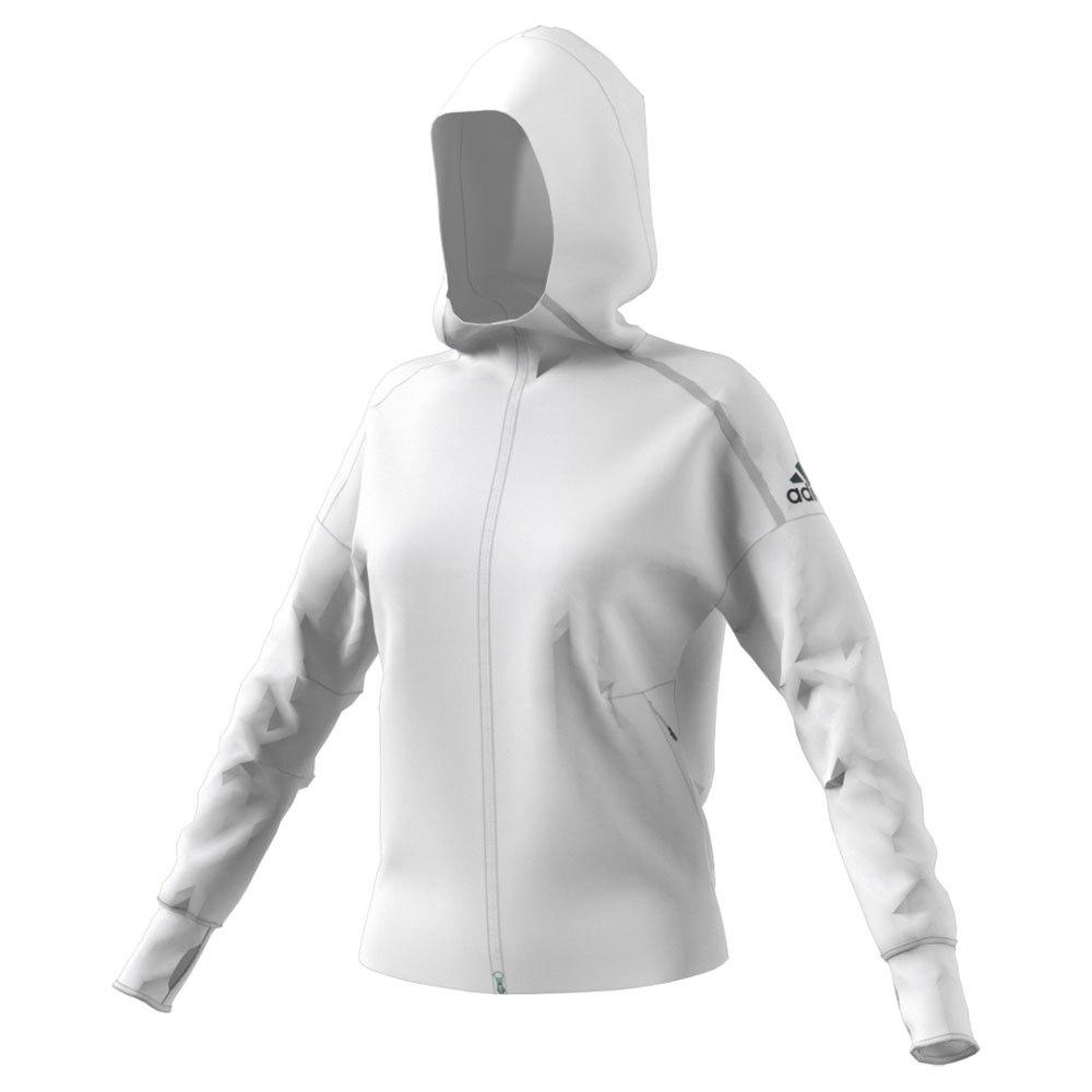 adidas zne hoodie