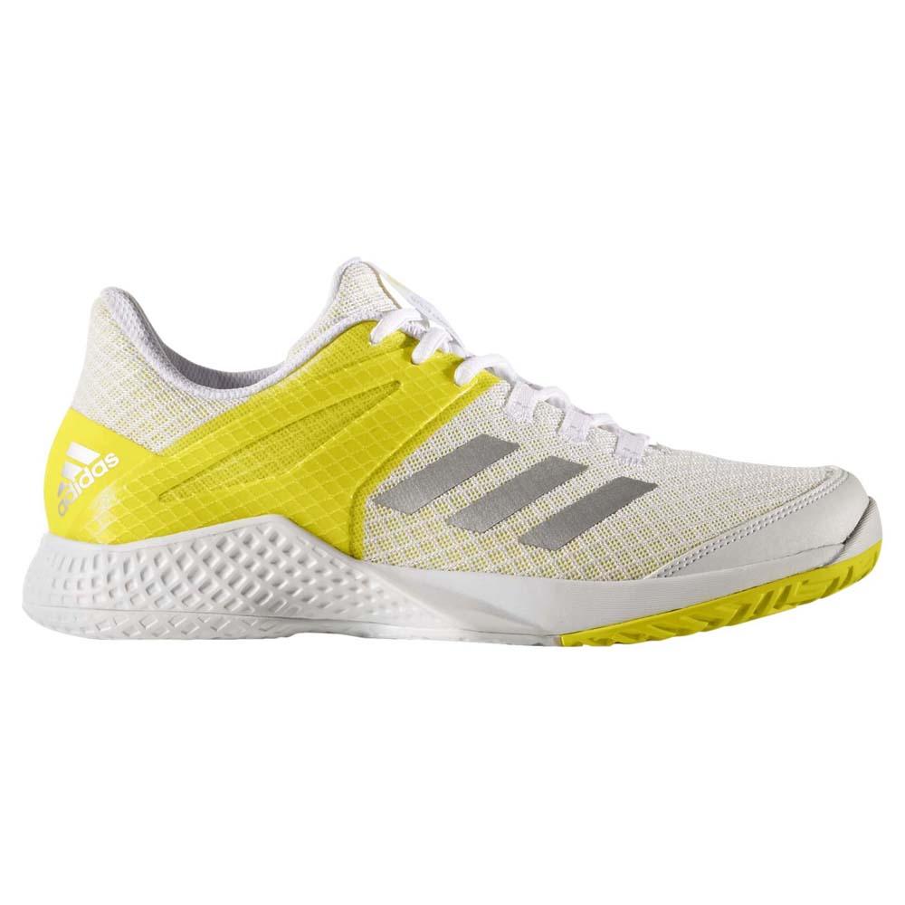 adidas Adizero Club Λευκό, Smashinn