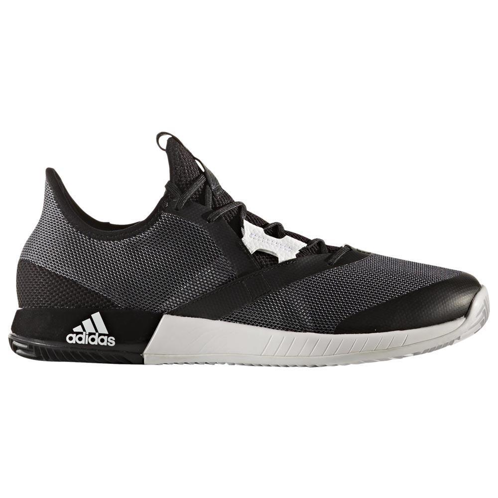 best sneakers a6fa1 76f6c adidas Adizero Defiant Bounce