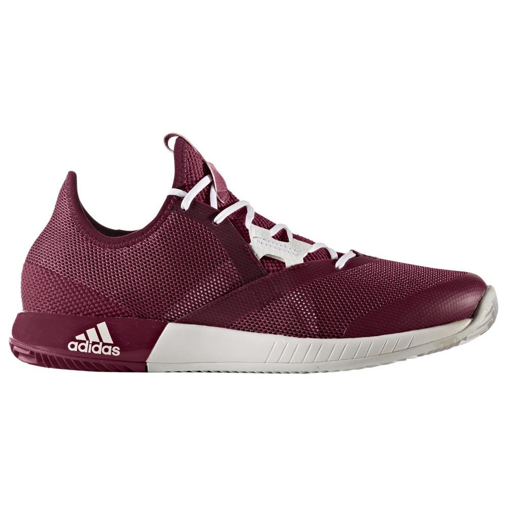 18fd3afd0f3fc adidas Adizero Defiant Bounce Purple buy and offers on Smashinn