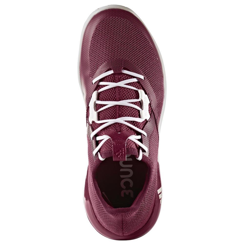 b4dd4b3515d13 adidas Adizero Defiant Bounce Purple buy and offers on Smashinn