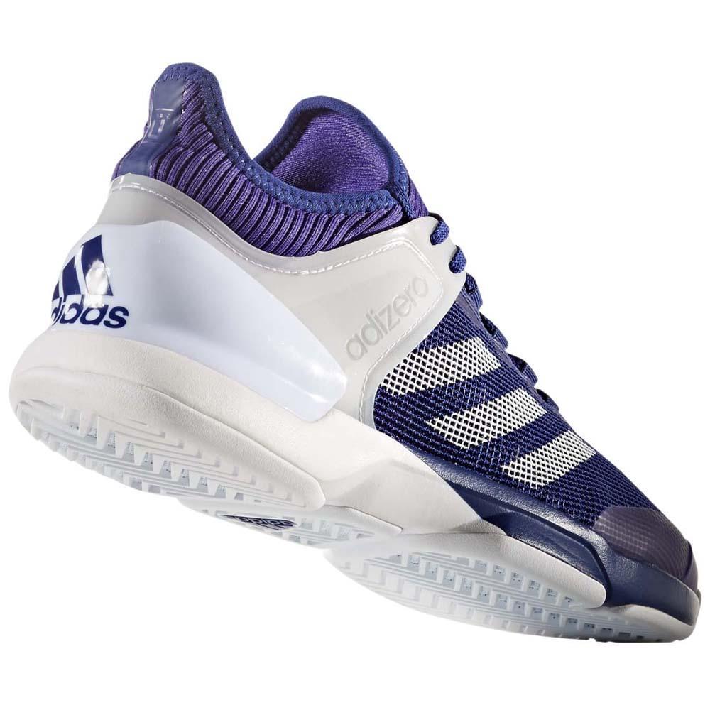 pretty nice 0c2eb fcd17 ... adidas Adizero Ubersonic 2 ...