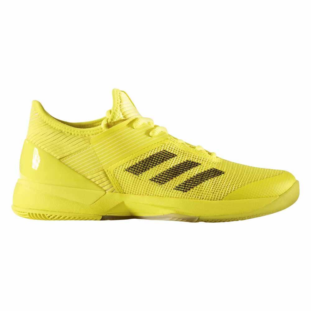 new concept b4c04 b72a8 adidas Adizero Ubersonic 3
