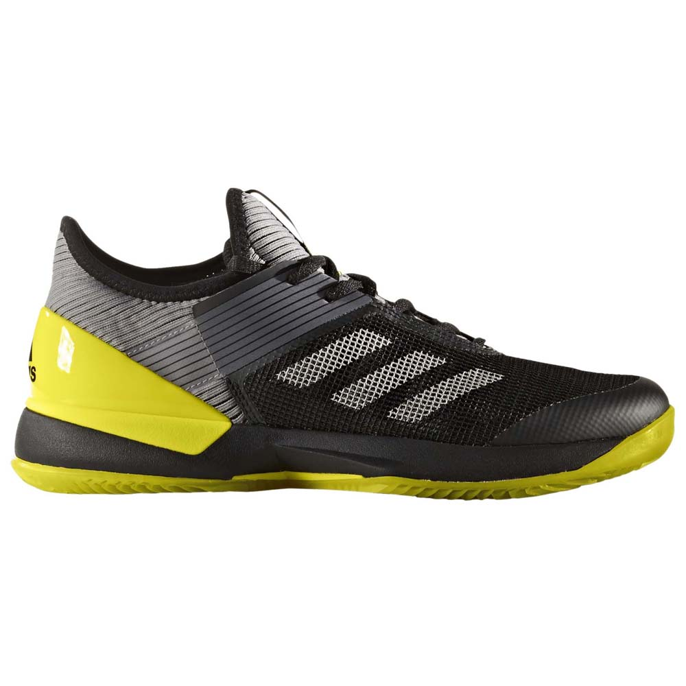 best cheap nice shoes special for shoe adidas Adizero Ubersonic 3 Clay