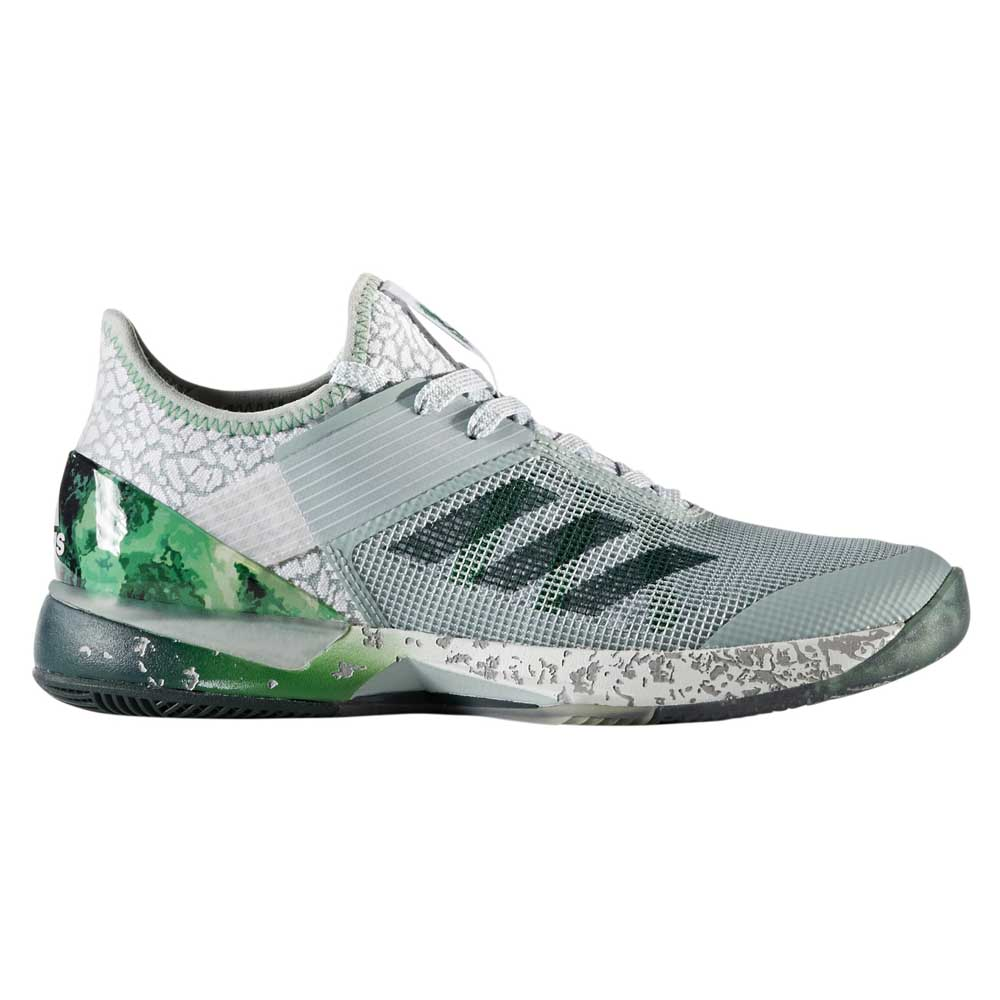 more photos fc5c0 cd899 hot adidas adizero adios 3 bb6409 80fe0 bc792 uk adidas adizero ubersonic 3  jade e5f2b 96413