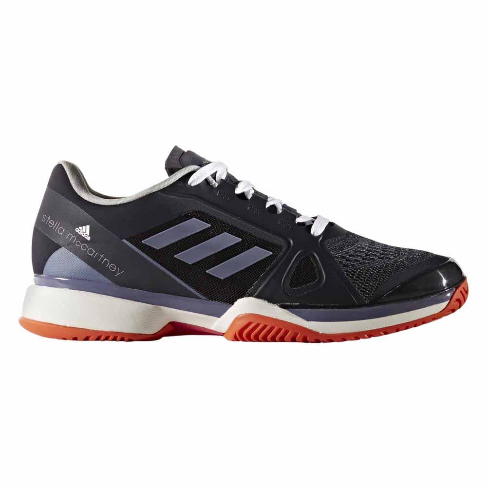 sports shoes cecda 40359 Tennis Adidas-tennis Stella Mc - Chaussures   Tennis homme