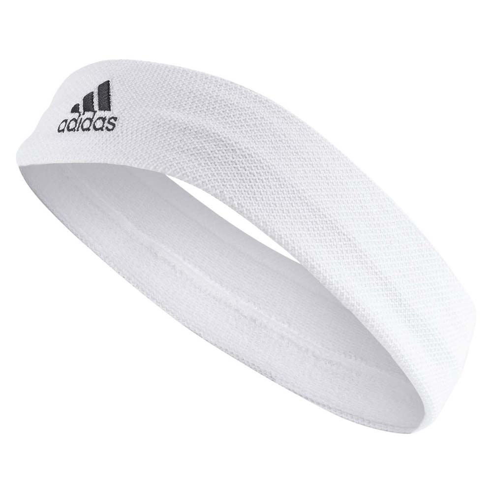 Accesorios Adidas-tennis Tennis Headband Junior