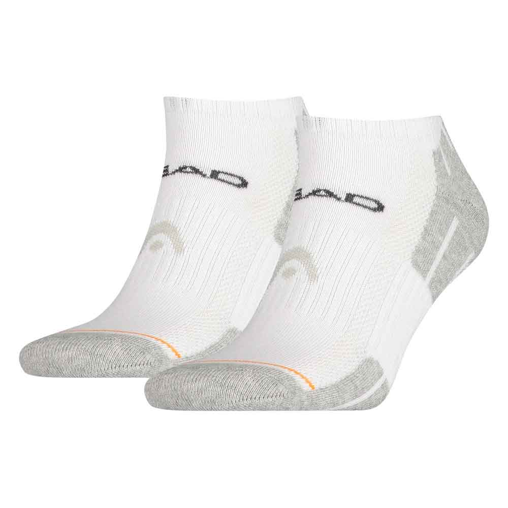 Chaussettes Head-underwear Performance Sneaker 2 Pack